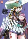 Renjoh Desperado 05