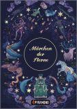 Märchen der Sterne
