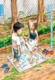 Nicht schon wieder, Takagi-san! 04