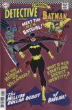 Detective Comics (1937) 0359 [Facsimile Edition]