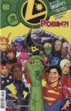 Legion of Super-Heroes (2020) 03
