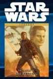 Star Wars Comic-Kollektion 89: Invasion II - Die Rettung