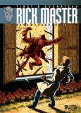 Rick Master Gesamtausgabe 18