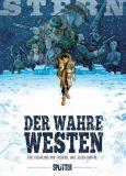 Stern 03: Der wahre Westen
