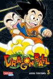 Dragon Ball Massiv 03