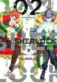 I am Sherlock 02