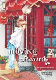 Moving Forward 02