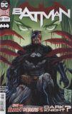 Batman (2016) 87