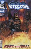 Detective Comics (1937) 1019