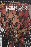 John Constantine: Hellblazer (2020) 03
