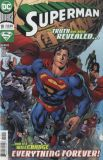 Superman (2018) 19