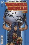 Wonder Woman (2016) 750