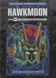 The Michael Moorcock Library - The Chronicles of Hawkmoon (2018) HC 02: The History of the Runestaff Volume Two