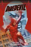 Daredevil (2020) HC: Der Tod von Daredevil