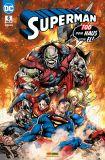 Superman (2019) 06