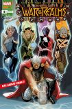 War of the Realms (2019) 05