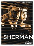 Sherman Integral 01 (Vorzugsausgabe)