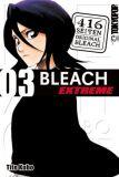 Bleach Extreme 03