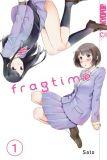Fragtime 01