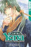 Yona - Prinzessin der Morgendämmerung 17