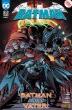 Batman (2017) 35