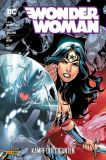 Wonder Woman (2017) 10: Kampf der Giganten