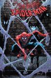 Symbiote Spider-Man (2020) 01: Das Alien-Kostüm [Variant Cover]