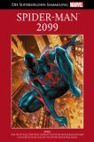 Die Marvel-Superhelden-Sammlung (2017) 074: Spider-Man 2099