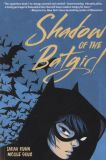 Shadow of the Batgirl (2020) Graphic Novel