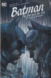Batman: The Bat and the Cat - 80 Years of Romance (2020) HC