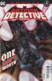 Detective Comics (1937) Annual 03