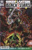Green Lantern: Blackstars (2020) 03