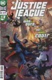 Justice League (2018) 39