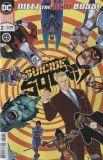 Suicide Squad (2020) 02