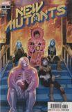New Mutants (2020) 06