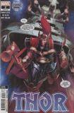 Thor (2020) 02 [728]