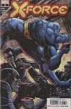 X-Force (2020) 06