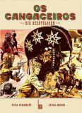 Os Cangaceiros - Die Gesetzlosen