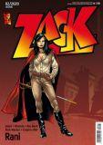 Zack (1999) 248 (02/2020)