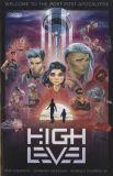 High Level (2019) TPB