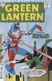 Green Lantern (1960) 001 [Facsimile Edition]