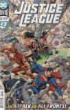 Justice League (2018) 40
