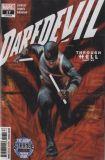 Daredevil (2019) 17 [629]