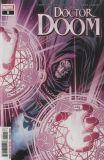 Doctor Doom (2019) 05