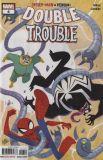 Spider-Man & Venom: Double Trouble (2020) 04