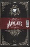 Adler (2020) 01