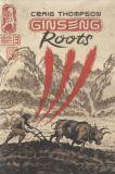 Ginseng Roots (2019) 03