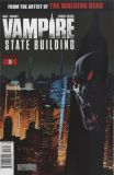 Vampire State Building (2019) 03