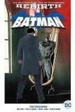 Batman (2017) Paperback 06 [15]: Das Geschenk [Hardcover]