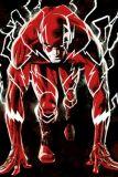 Flash: Das erste Jahr [Hardcover]